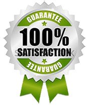 movers and packers in dubai 100 percent satisfaction