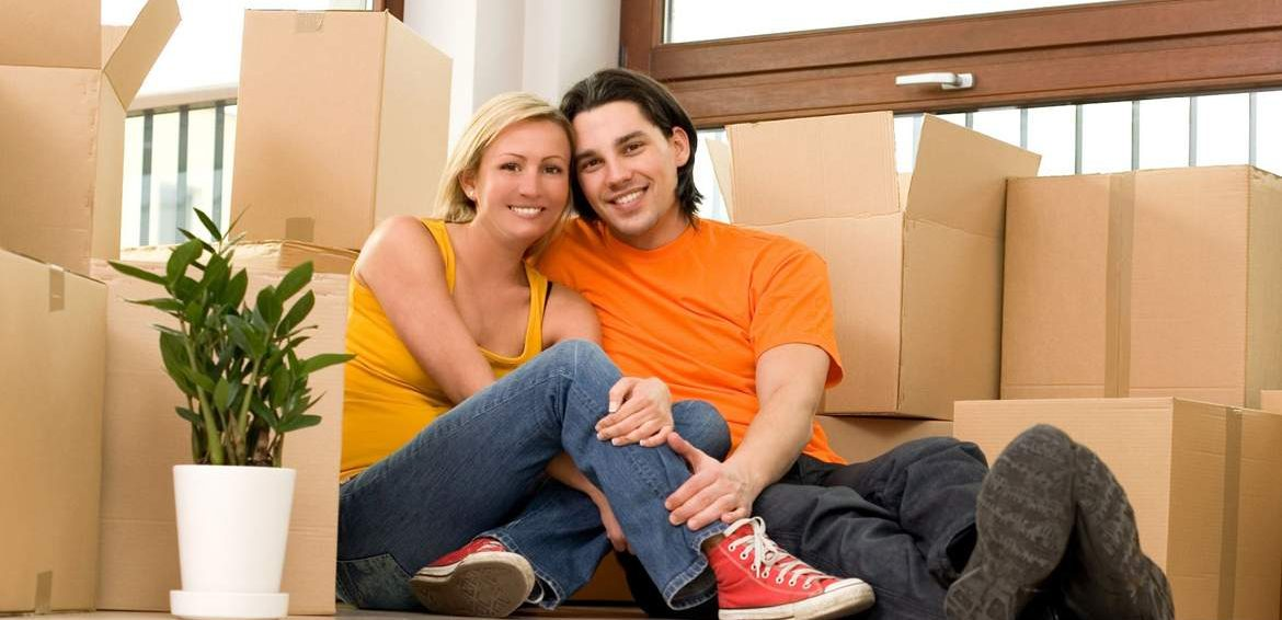 Apartment Movers in Dubai